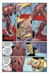 Invincible111_Page5