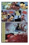Invincible111_Page6