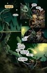 MiceTemplarVol4_10_page1