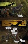 MiceTemplarVol4_10_page4