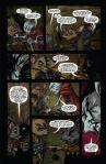 MiceTemplarVol4_10_page5
