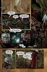 MiceTemplarVol4_10_page6