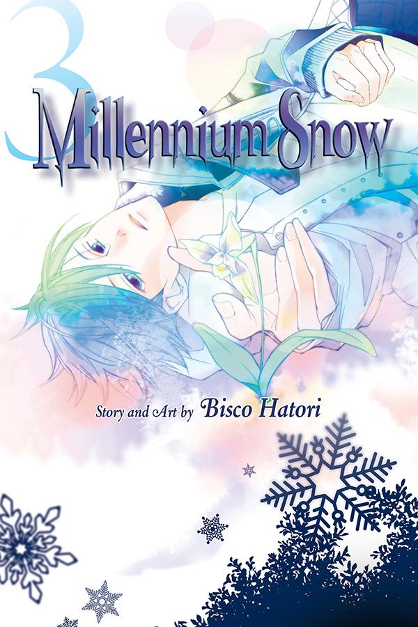 MillenniumSnow_GN03