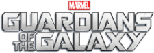 MV24.5-GotG-Movie-logo-300x104