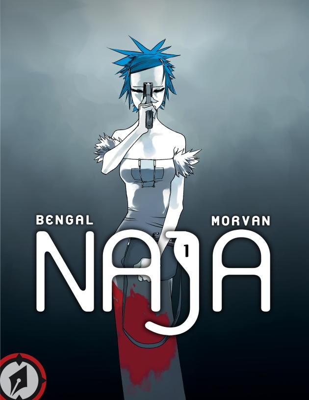 NAJA_digital_cover_01