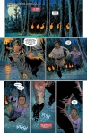 Nightbreed01_PRESS-7