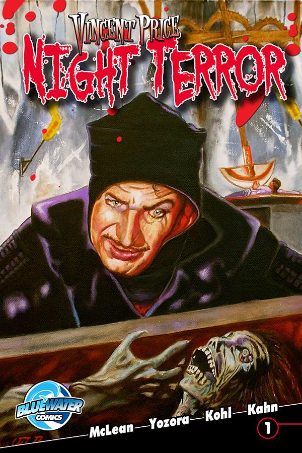 NIGHTTERROR1