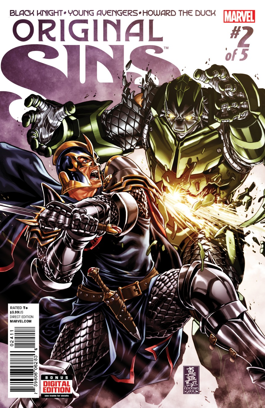 Original_Sins_2_Cover