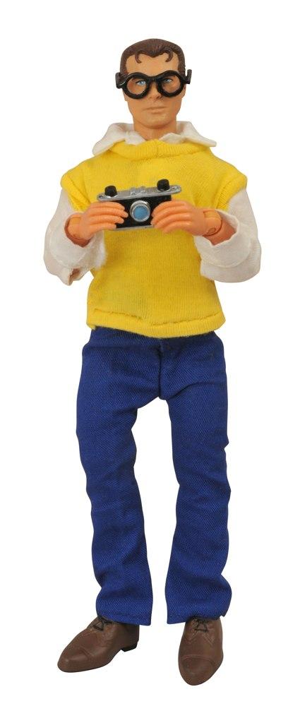 Peter-glasses-camera1