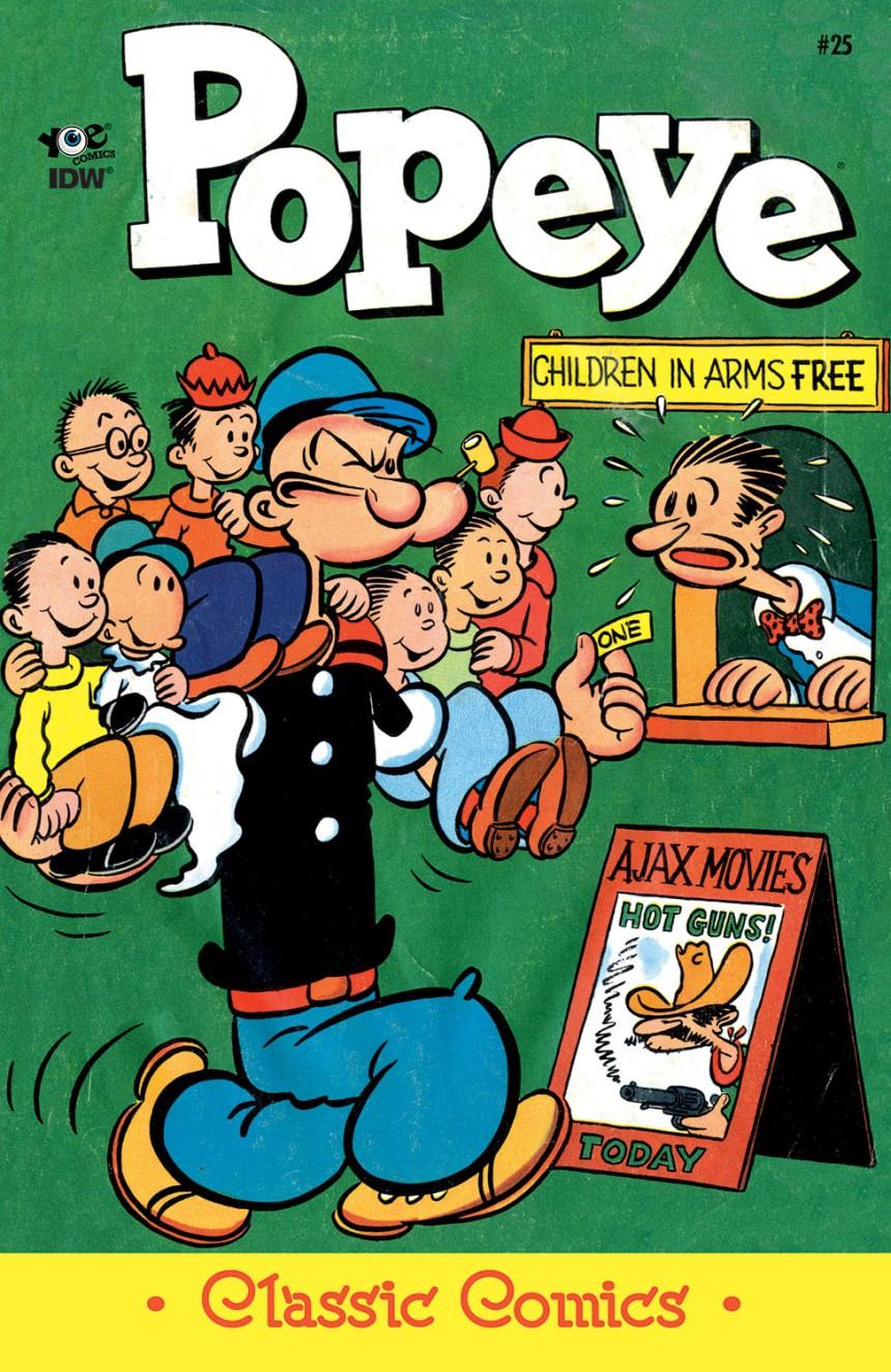 Popeye_Classic_25