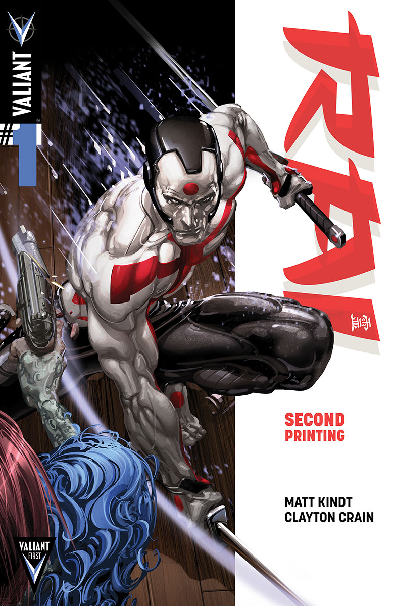 RAI_001_COVER_SECOND_PRINTING