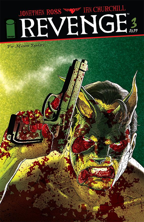 Revenge03-Cover
