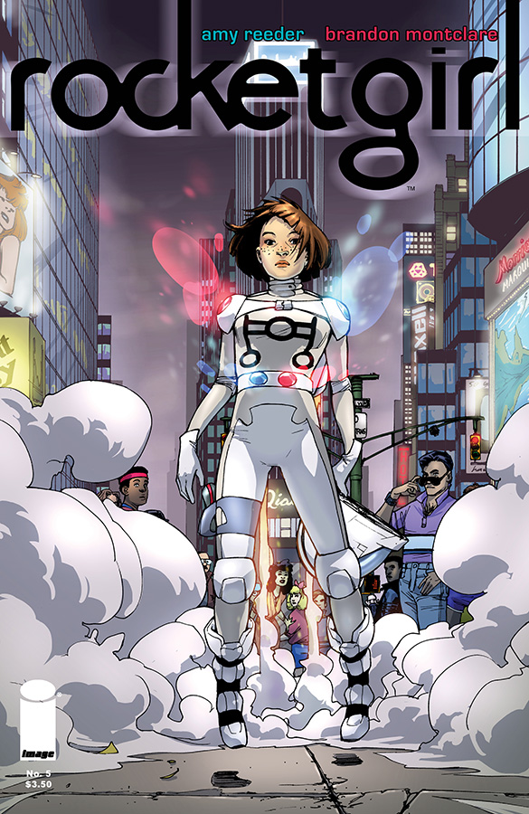 RocketGirl05_Cover