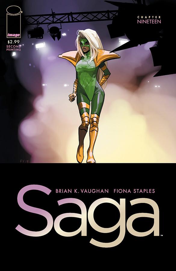 saga 19