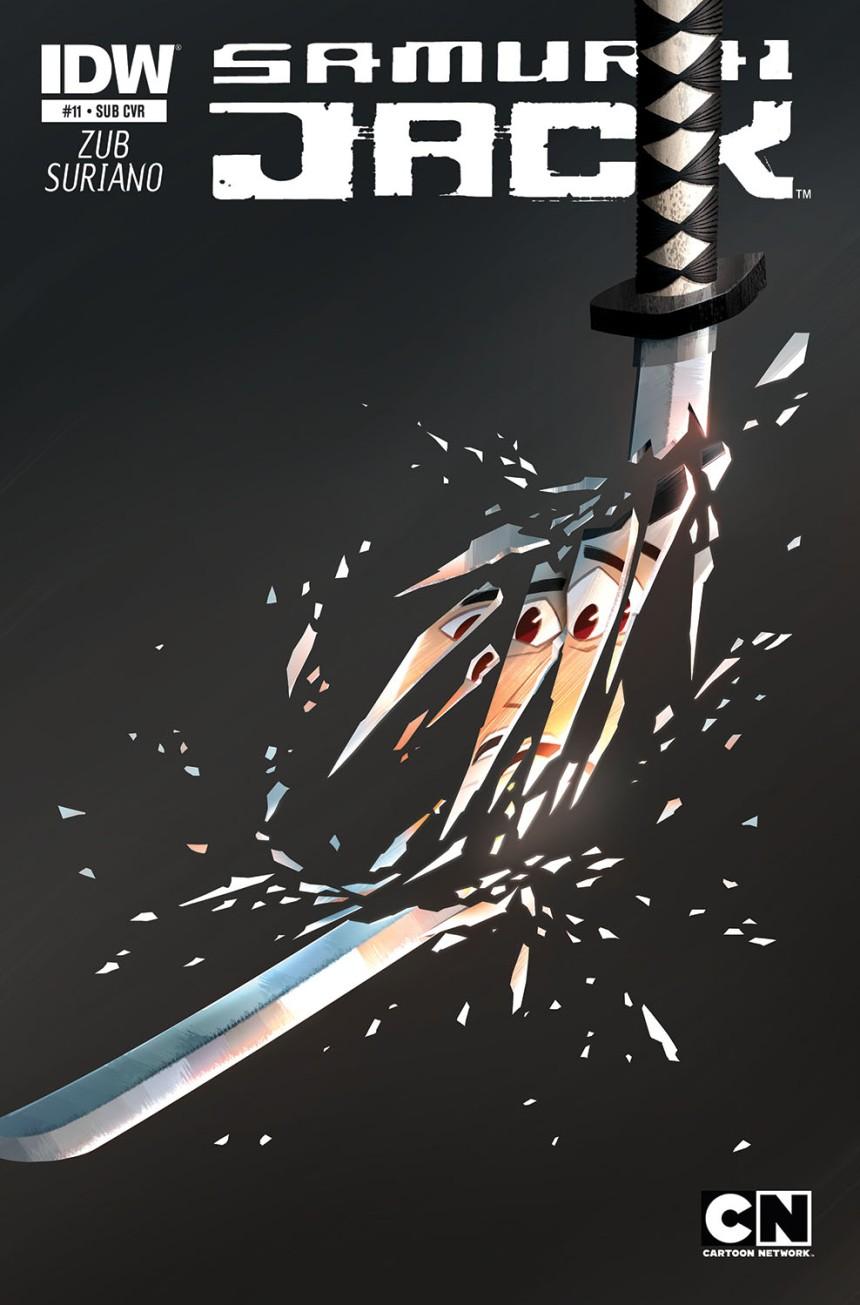 SamuraiJack11-cvrSub