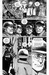 SatelliteSame08-Page1