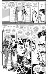 SatelliteSame08-Page5