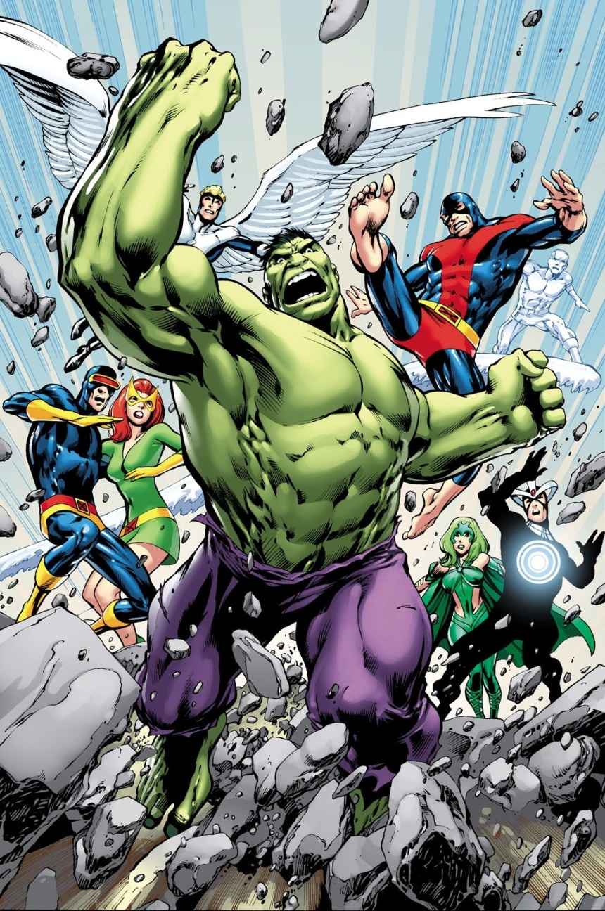 Savage_Hulk_1_Cover