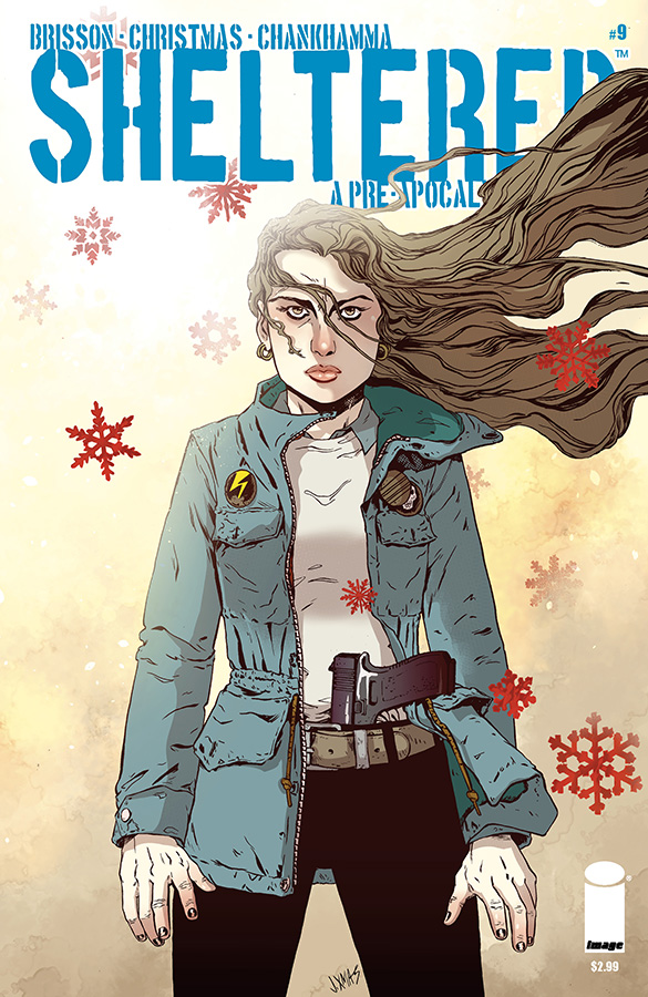 Sheltered09_Cover