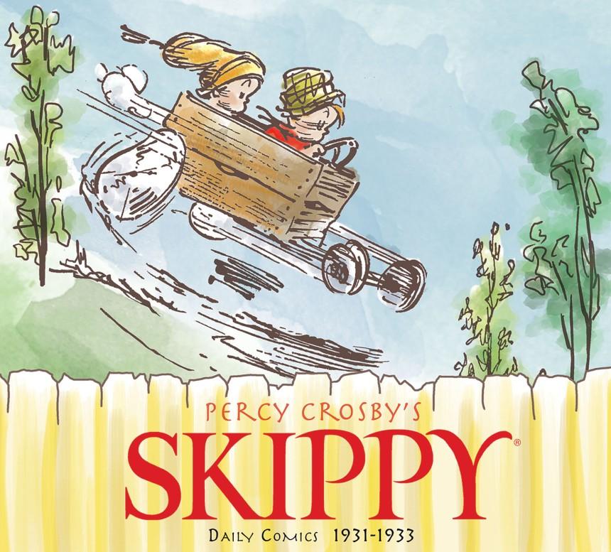 Skippy3_PR