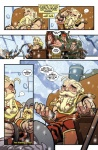 SkullKickers27_Page2