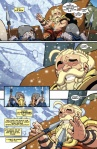 SkullKickers27_Page3