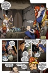SkullKickers27_Page4