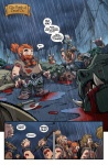 SkullKickers27_Page6