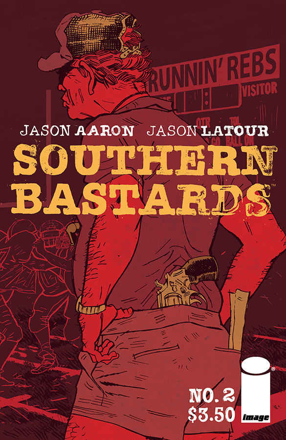 SouthernBastards02_Cover