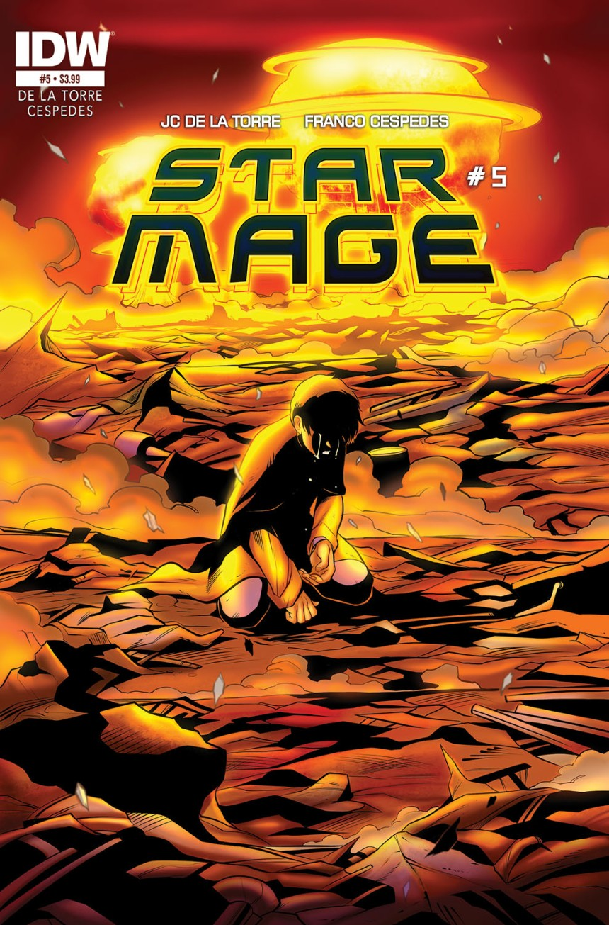 starMage05
