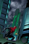 Superior SpiderMan032 04