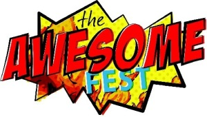 the awesome fest