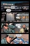 ThiefofThieves21_Page3
