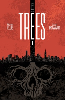 Trees01_Cover
