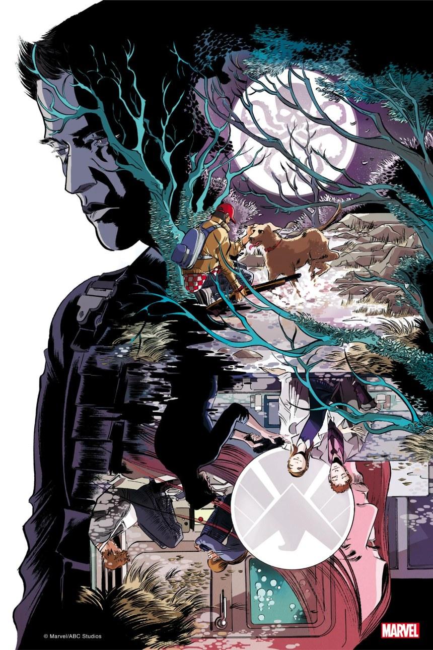 Uncanny_Avengers_23_MAOS_Variant