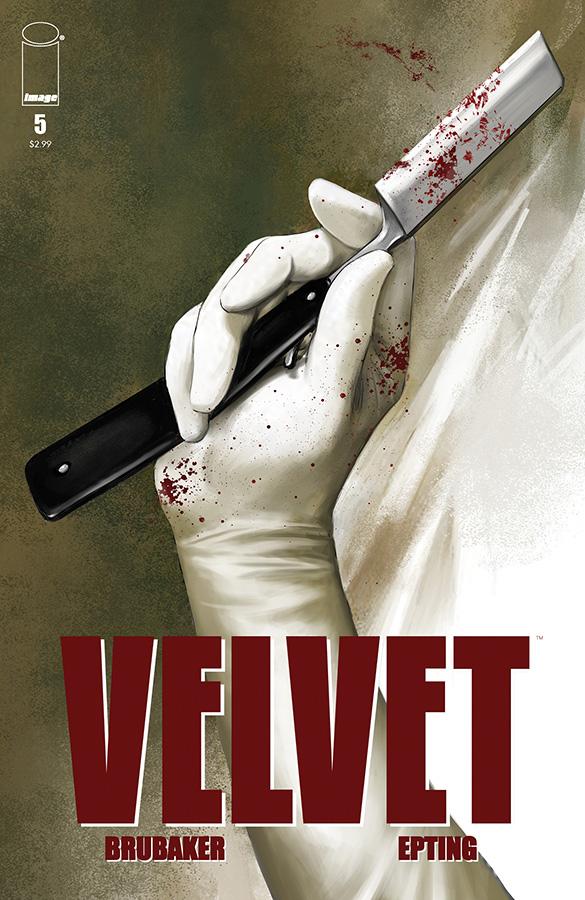 Velvet05_Cover