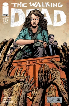 wd-cover-127