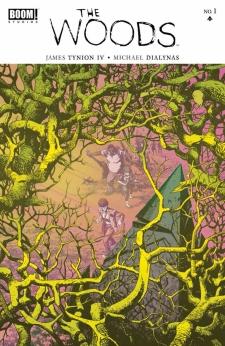 Woods_001_coverA