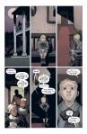 6GUN #41 _Page_03