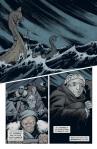 6GUN #41 _Page_05