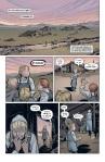 6GUN #41 _Page_06