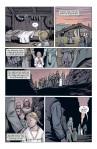 6GUN #41 _Page_07