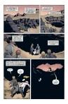 6GUN #41 _Page_08