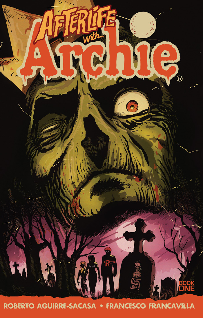 AfterlifeWithArchie_BookOne_001