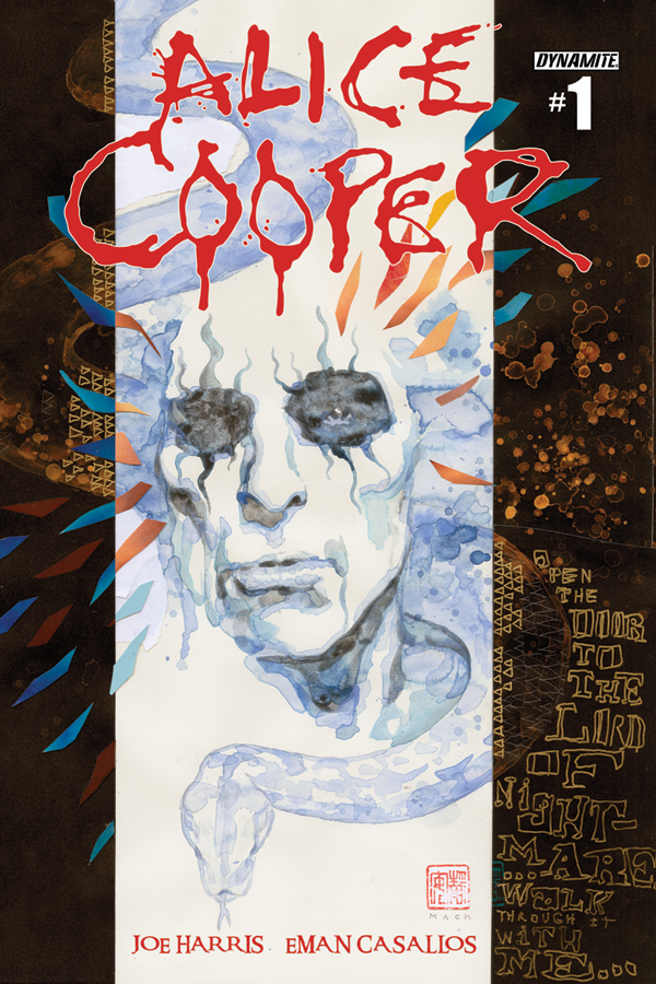AliceCooper01-Cov-Mack