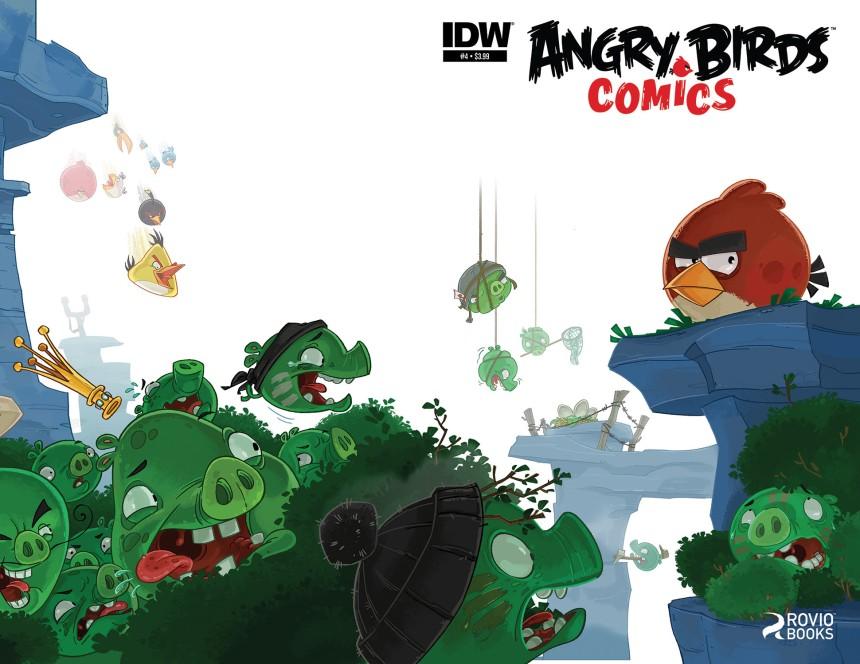 AngryBirds04-cvr