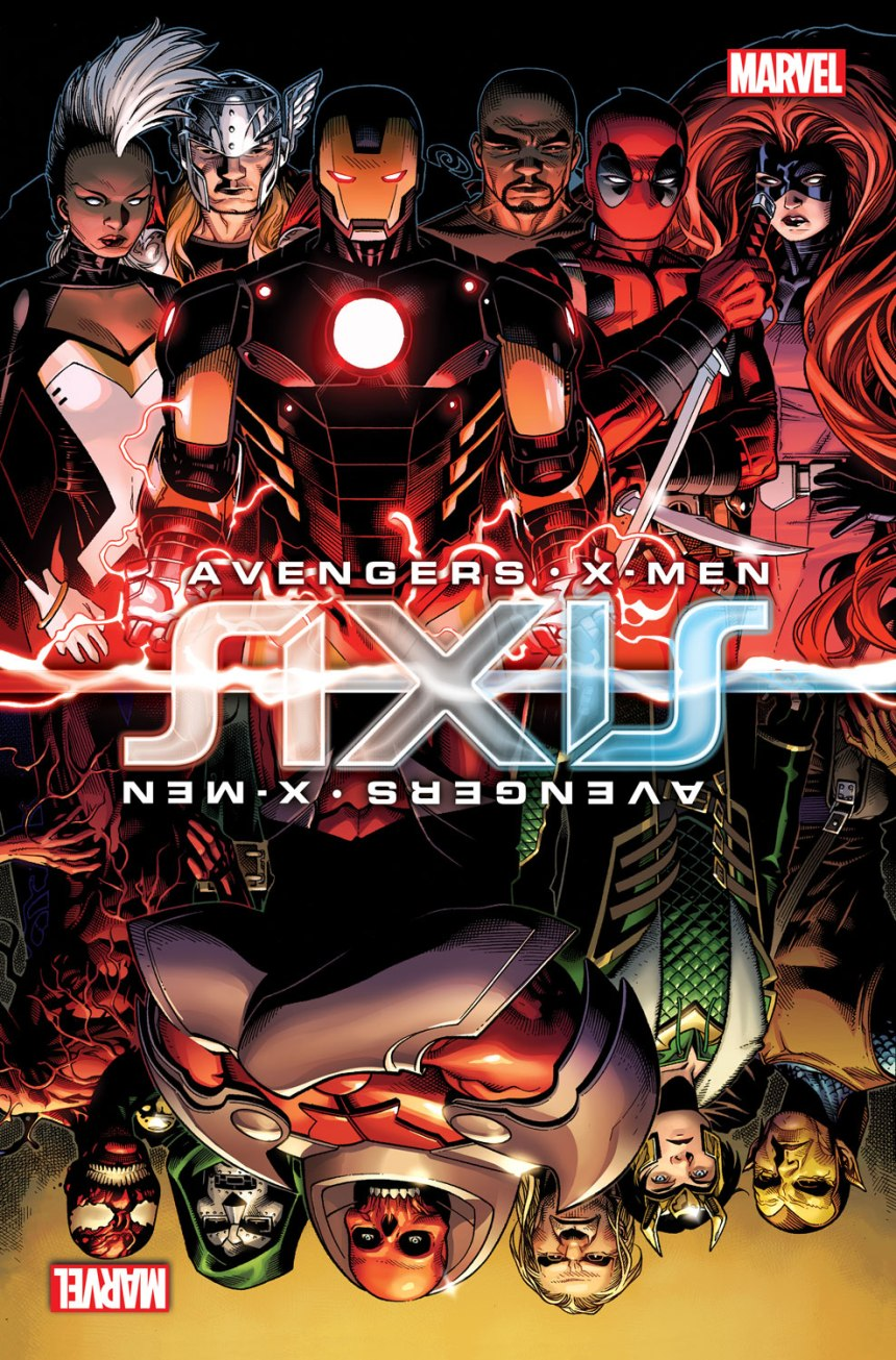 Avengers_&_X-Men_AXIS_Promo