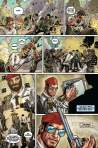 BionicManV3_Page_011