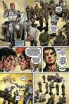 BionicManV3_Page_012