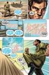 BionicManV3_Page_015